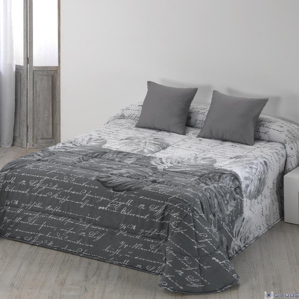 edred n ancora barbadella colchas bouti estilo ikea colchas con relleno gauus edredones. Black Bedroom Furniture Sets. Home Design Ideas