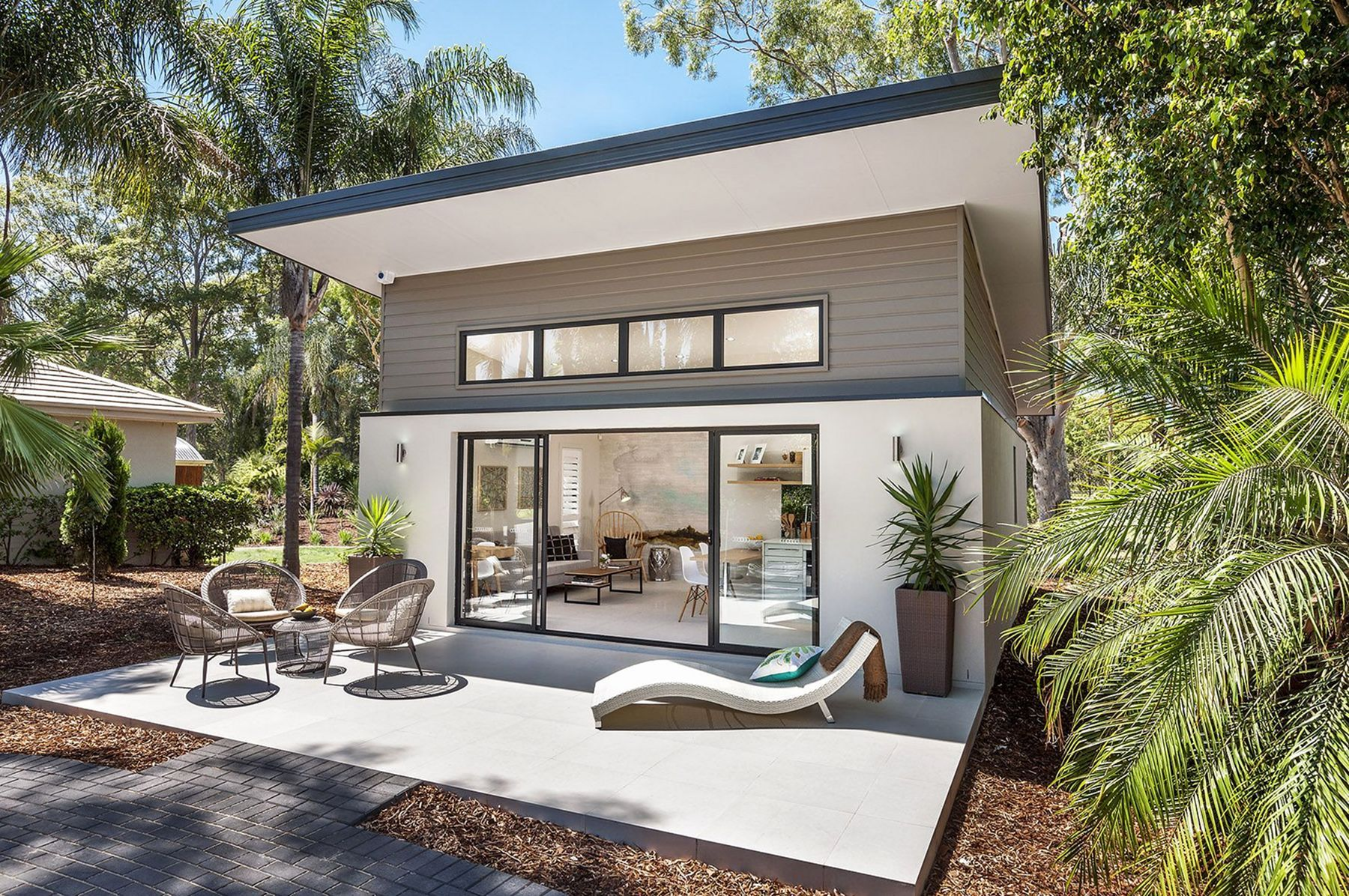 10 beautiful tiny house design ideas for your inspiration on beautiful tiny home ever id=91754