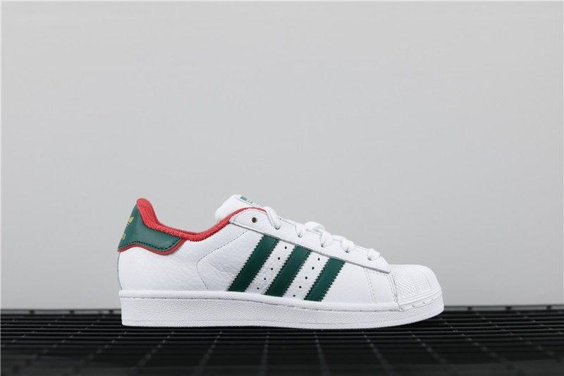 Adidas Superstar BC0198 - Adidas