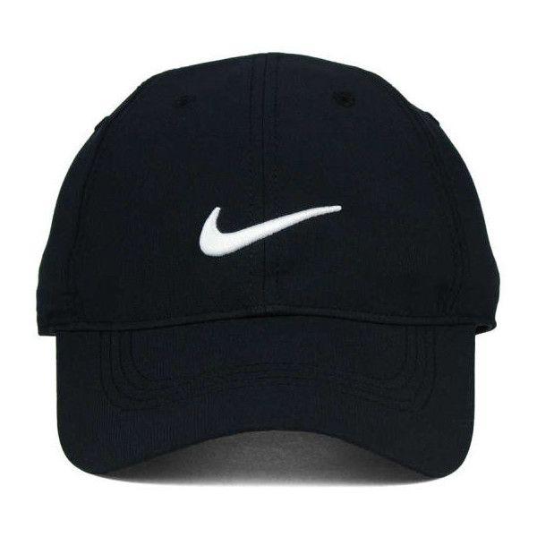 Cuesta viente y cinco dólares Nike Gorras 77277f70166