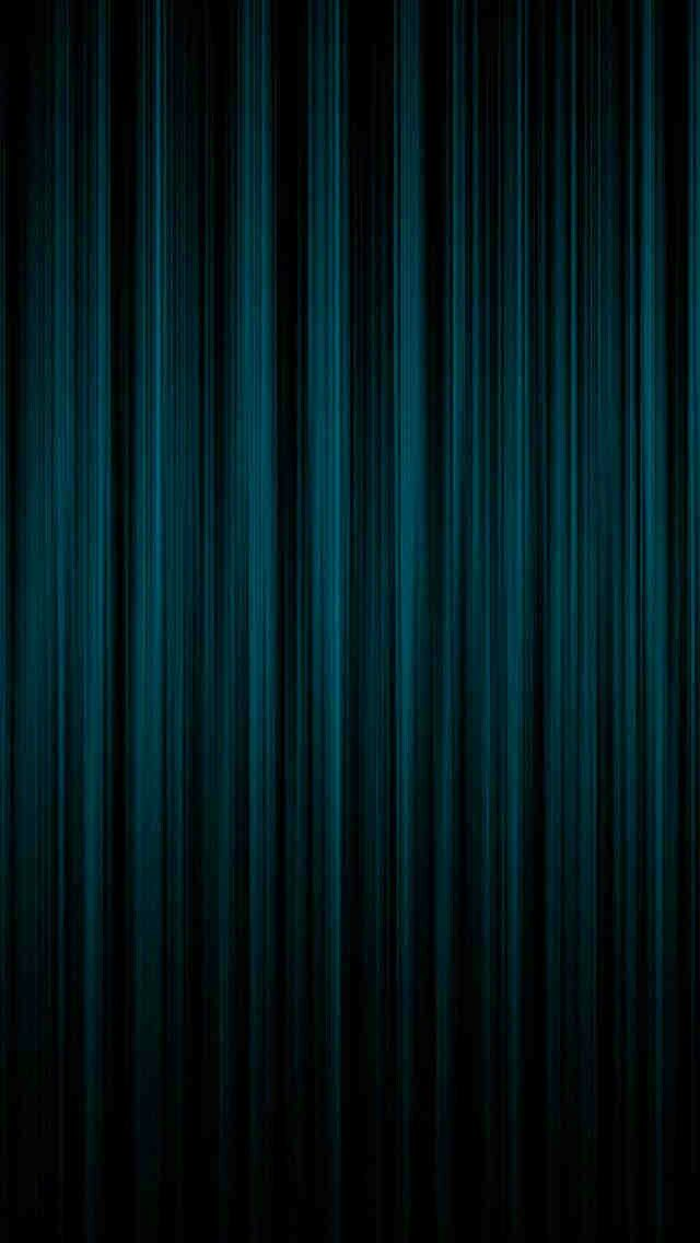 List of New Black Wallpaper for iPhone Today