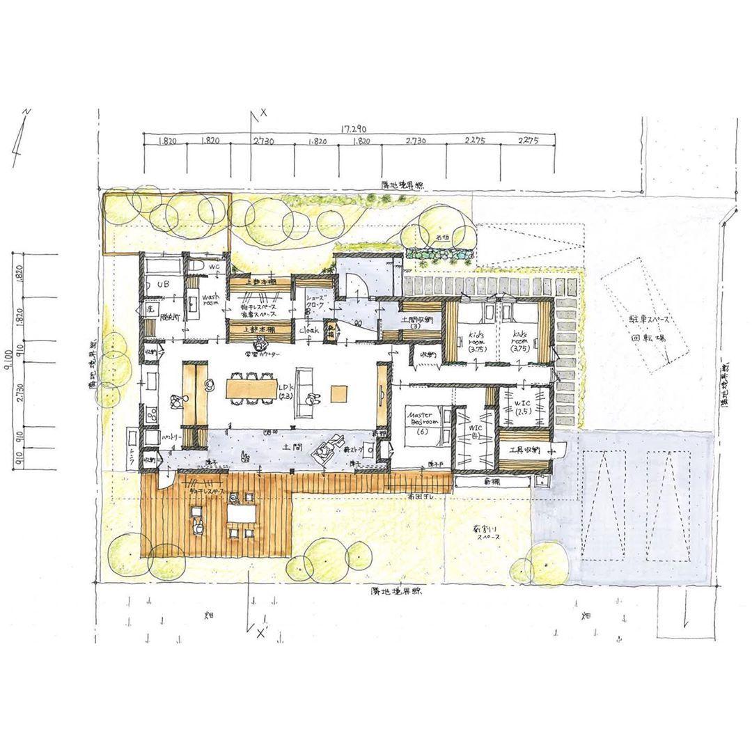 Arquitectura おしゃれまとめの人気アイデア Pinterest Leiranis