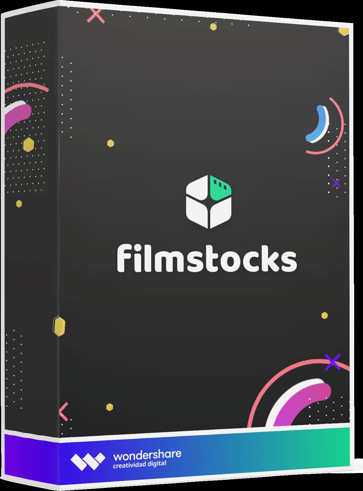 5 Páginas Para Descargar Plantillas De After Effects Gratis Paginas Para Descargar Hacer Videos Con Fotos Programas Para Crear Musica