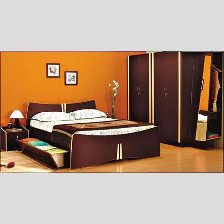 Bedroom Furniture Designs Modernwhiteglossbedroomfurnitureluxurydesignideaswithbest