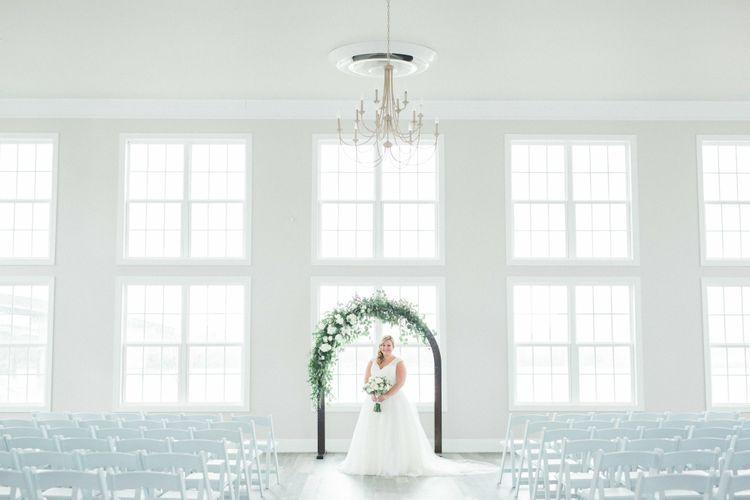 Wedding Venue Huntsville Al Riverside Event Venue Riverside Event Venue Riverside Weddings Wedding Venues Event Venues