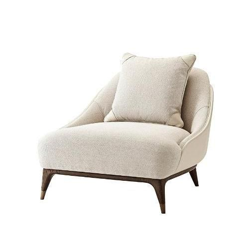 Covet Deep Desire Lounge Chair In 2019 Lounge Chair