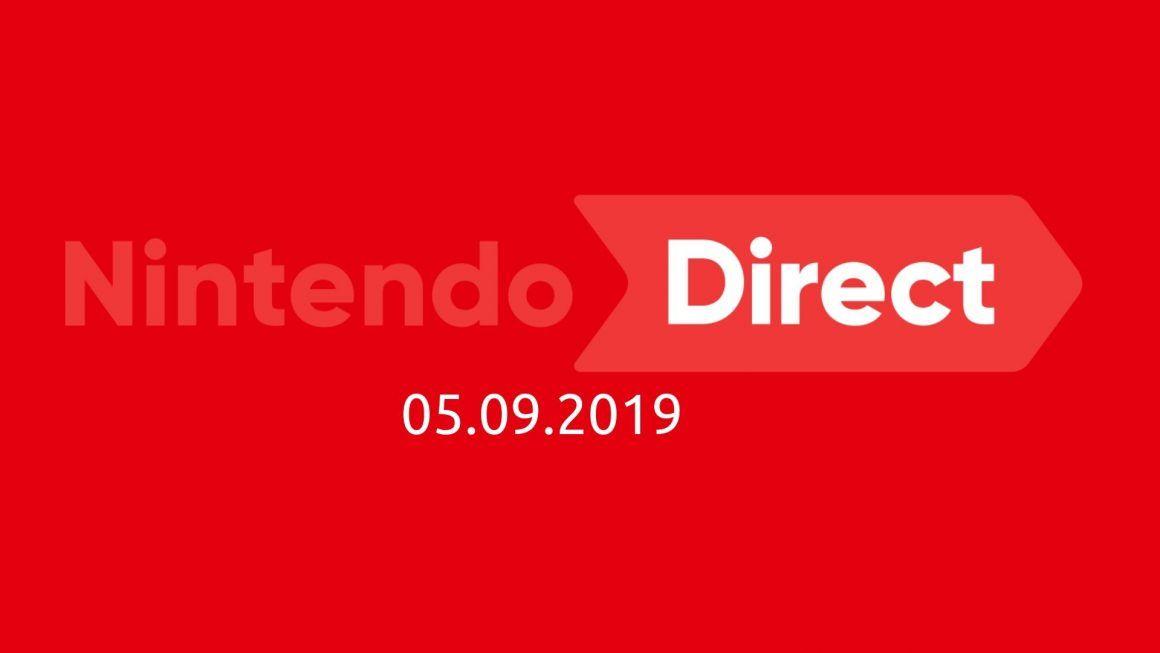 Nintendo Direct September 2019 SNESKlassiker und mehr