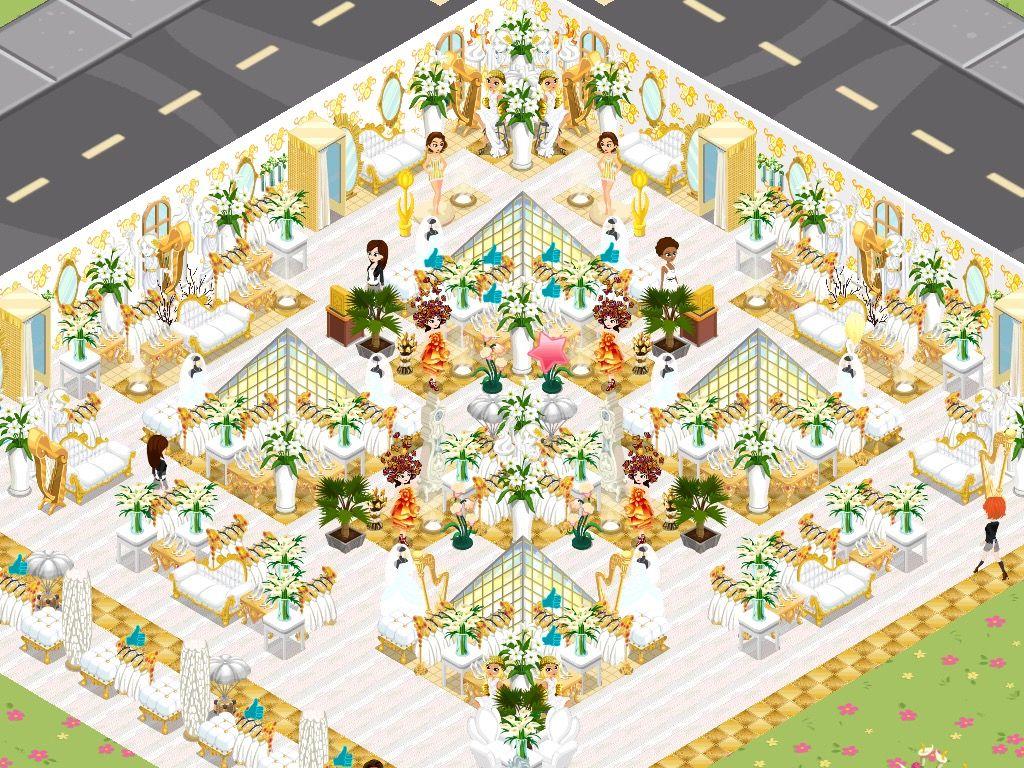 fashion story decor | app games/fashion sketches | pinterest
