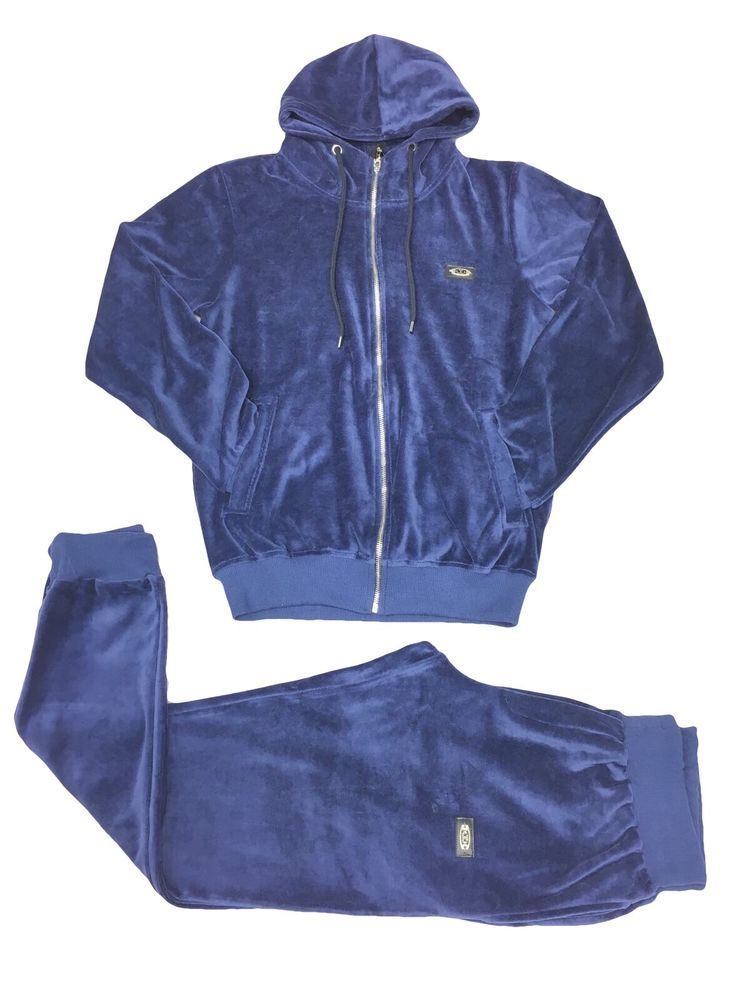 4576071c8e Time is money velour jogging set, super star hip hop mens tracksuit ...