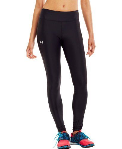 7057204bef7ca Pin by Kimberly Potter on Booty workouts | Under armour women, Black ...