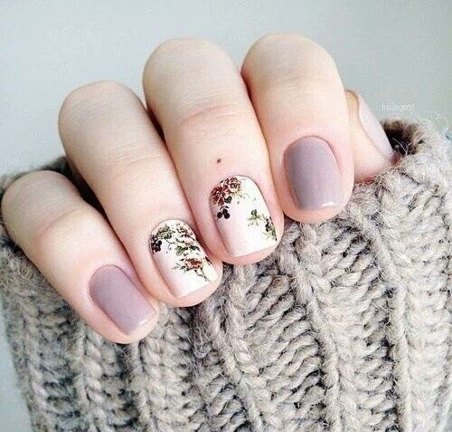 Top 100 super easy beautiful nail art ideas for designs reny top 100 super easy beautiful nail art ideas for designs reny styles prinsesfo Image collections