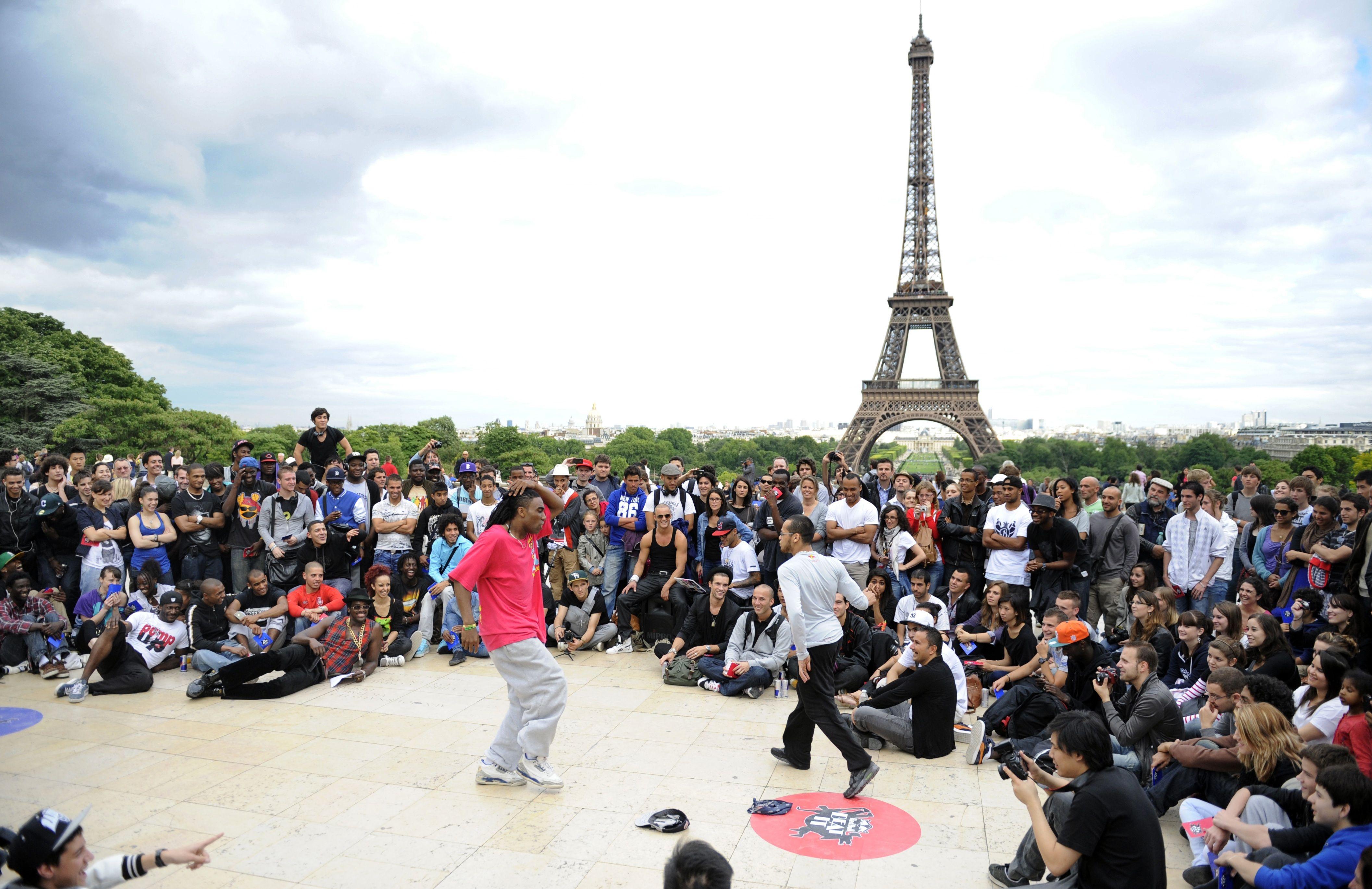 Image result for Street Music Festival france