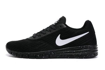 Nike SB Paul Rodriguez 9 NO:10 | nike& supra | Nike shoes