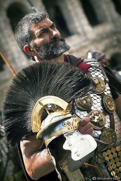 Total War Community(Rome 2, Attila) | ВКонтакте