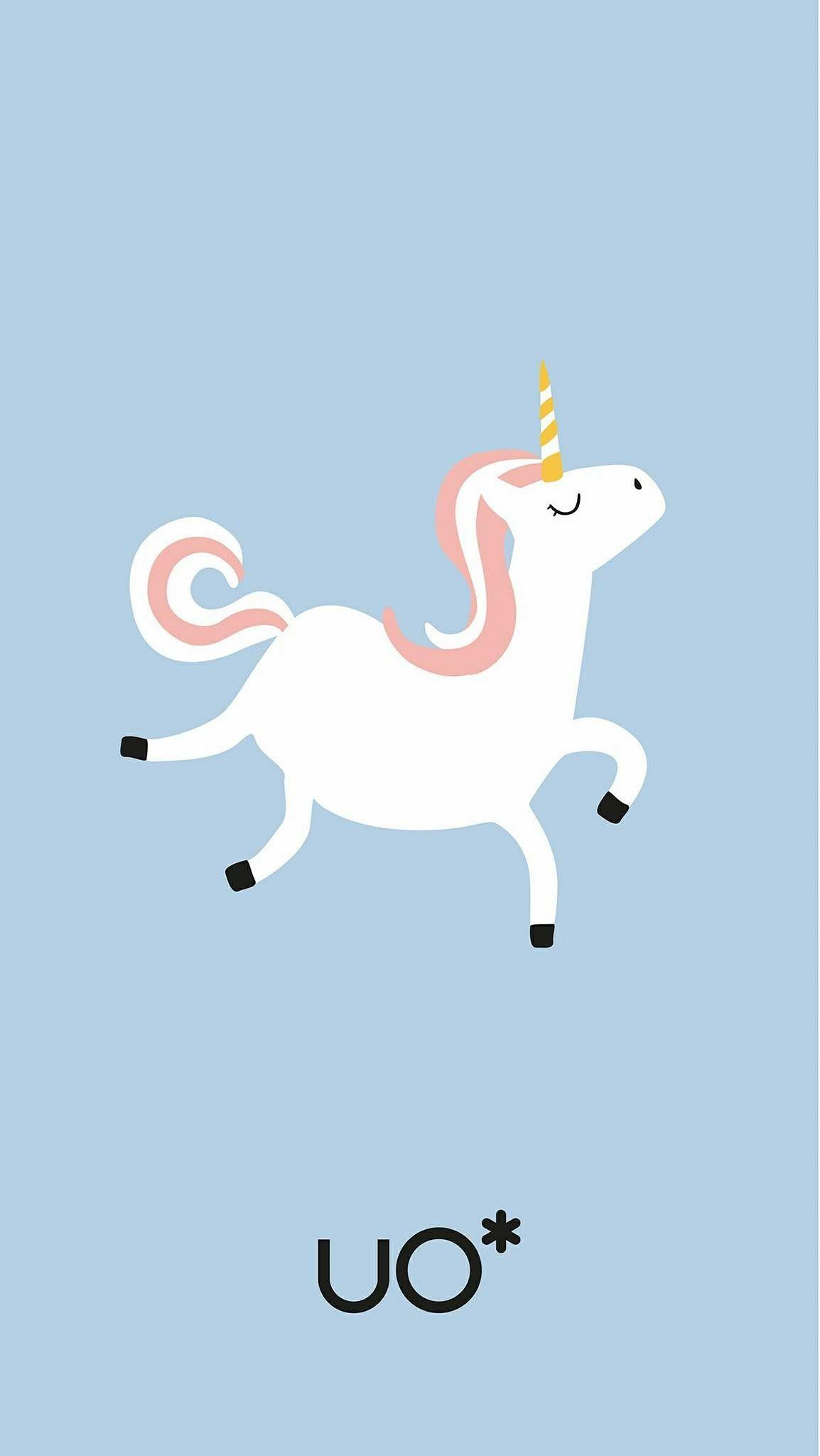 Pin De Linssen Bonzanini En Unicorns Unicornios Wallpaper Fotos De Unicornios Dibujos De Unicornios