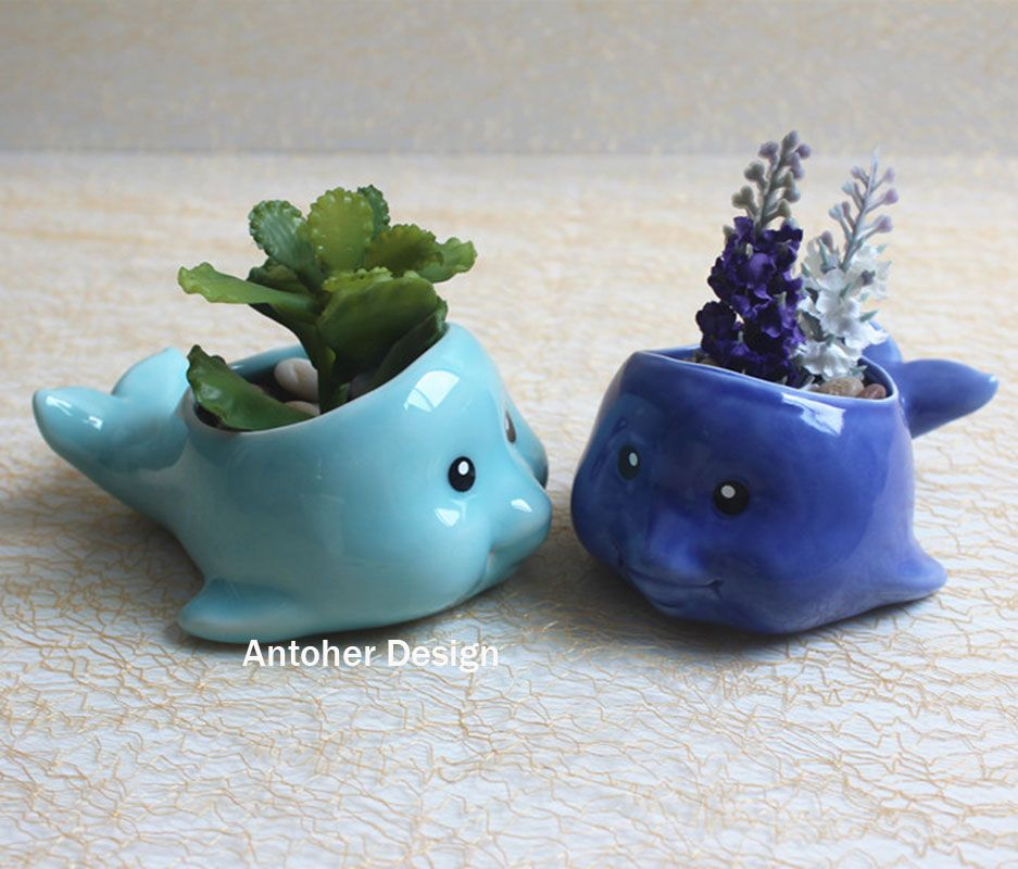 Pin By Home Improvement Products On Gc Aesthetics Development Flower Pots Plant Decor Ceramic Pots