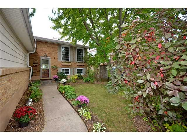 25++ House for sale golf links road ancaster info