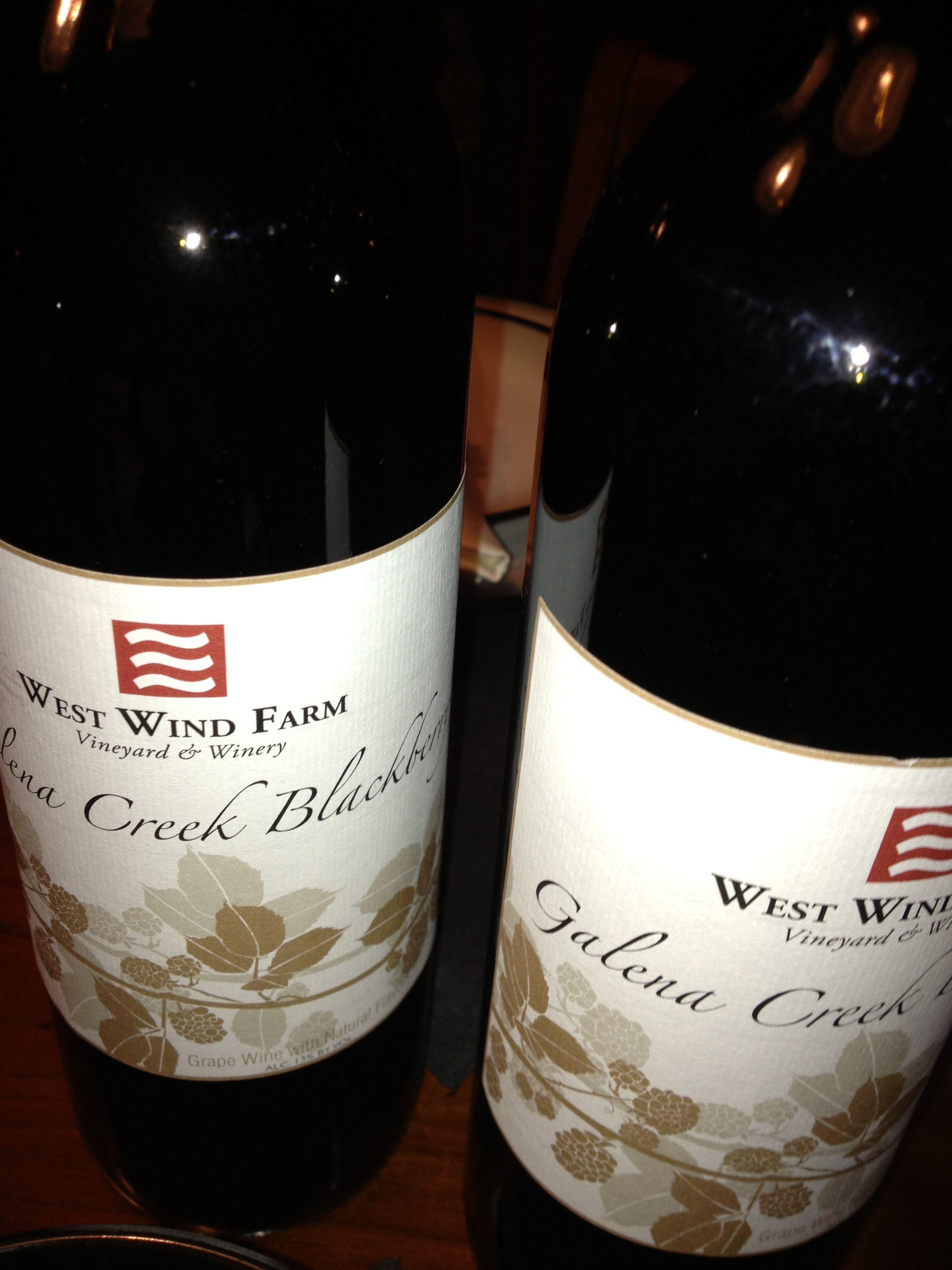 West Wind Farm Winery At Coastal Virginia Wine Festival Virginia