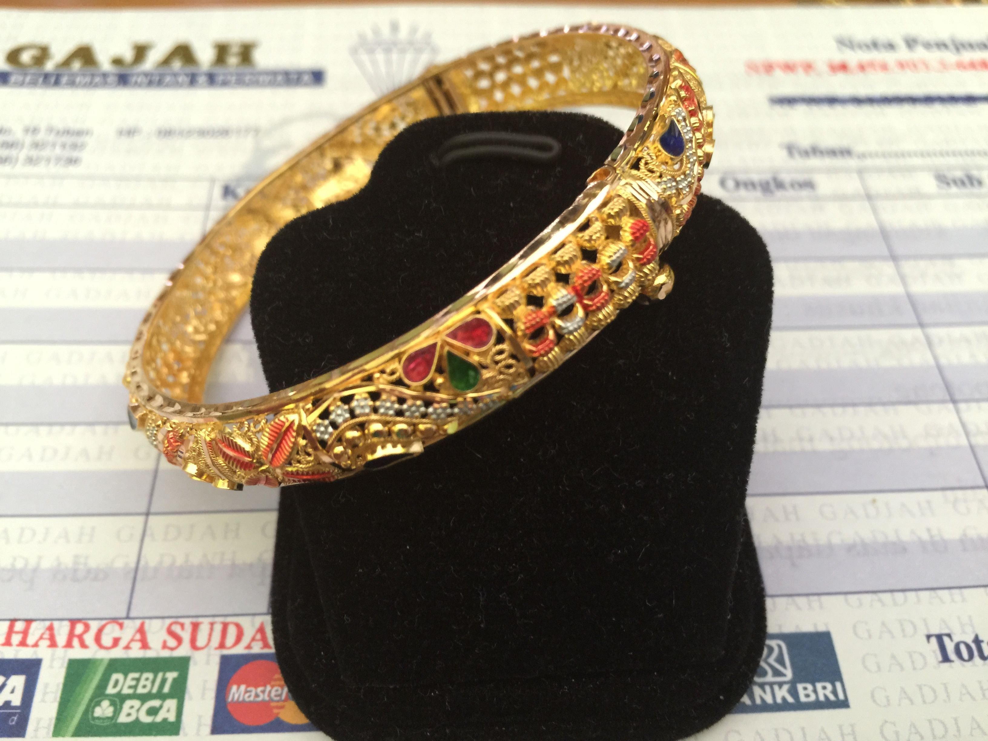 Pin by tereze gluck on jewels pinterest jewel