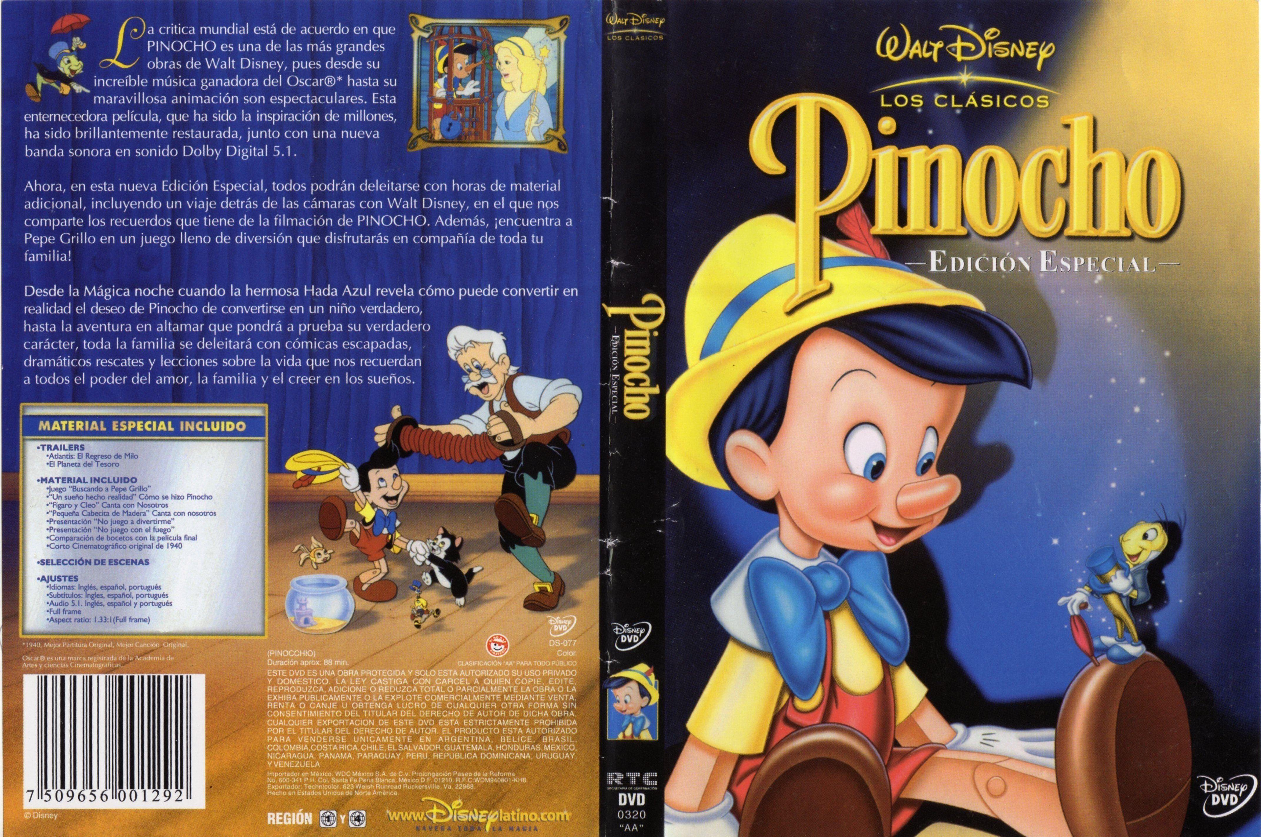 Pinocho_-_Clasicos_Disney_-_Edicion_Especial_-_Region_1-4_por_jaboran333_[dvd]_80.jpg (4287×2846)