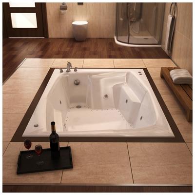 Pin On Bath Tubs Tub Fillers