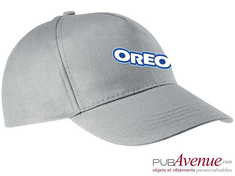 meilleur en ligne rechercher le dernier trouver le prix le plus bas Casquette personnalisée pas cher Cette casquette unicolore ...