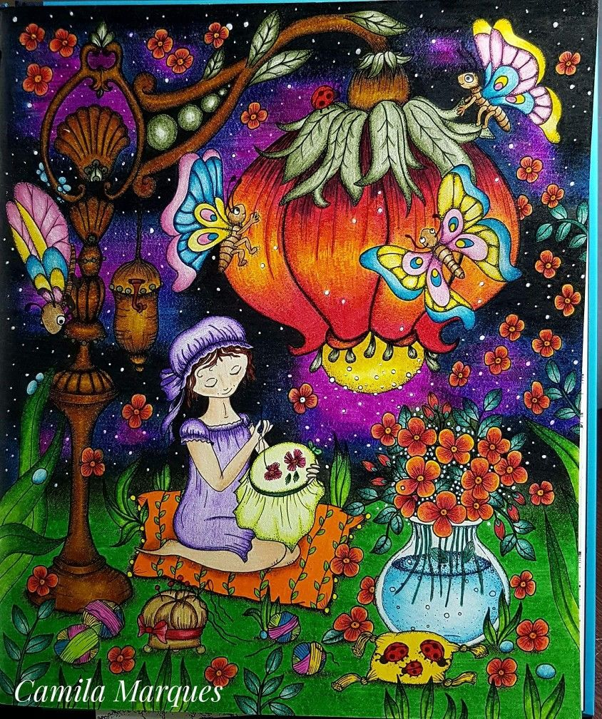 Pin by anniina harju on coloring in pinterest coloring