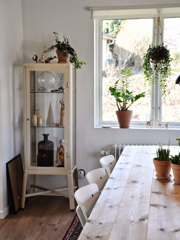Solid frog | Ikea dining room, Ikea dining, Small apartment