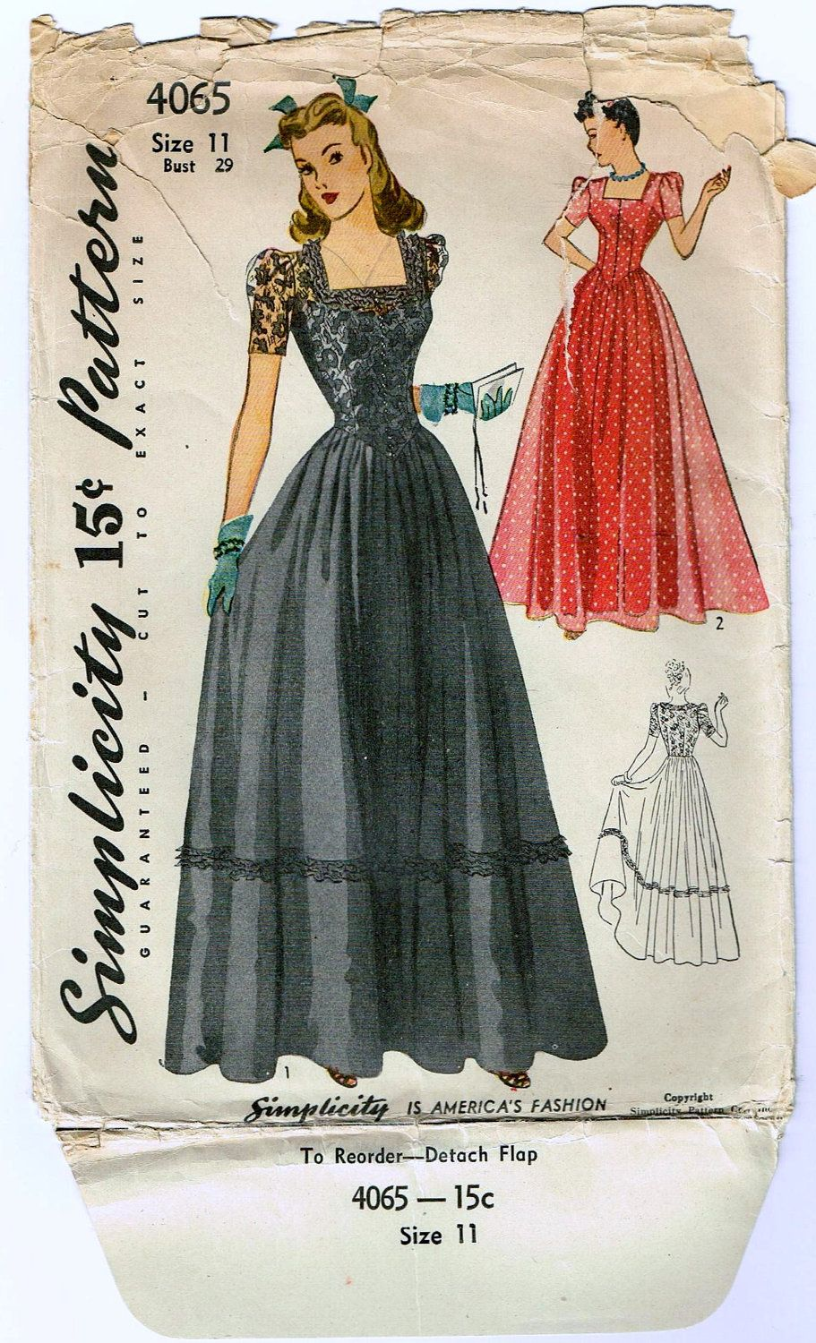 I am obsessed with vintage sewing patterns vintage s amazing