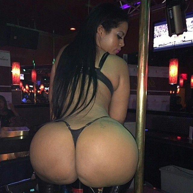 Nj big booty strippers, daddy fucking girl friend