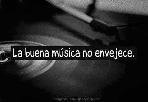 Pin En Music Quotes