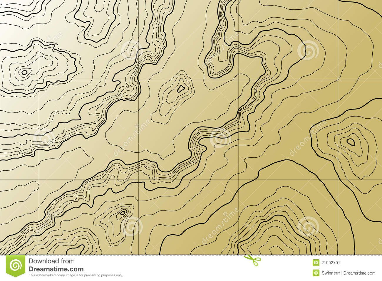 Topographical map google search explorer journal pinterest topographical map google search gumiabroncs Images