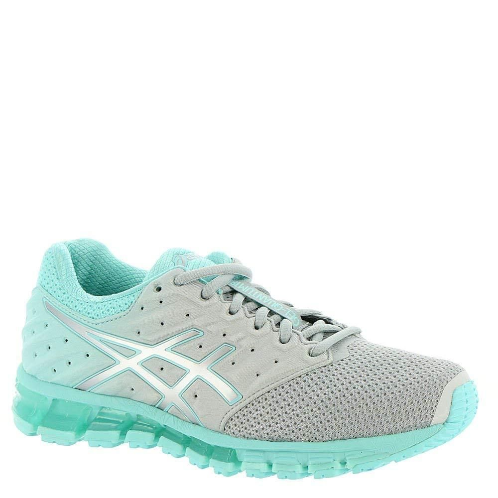 ASICS Gel-Quantum 180 2 MX Women's Running #fashion