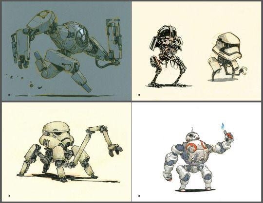 Mr Jake Parker Ilustracion Pinterest Kresby Kniha A Roboty