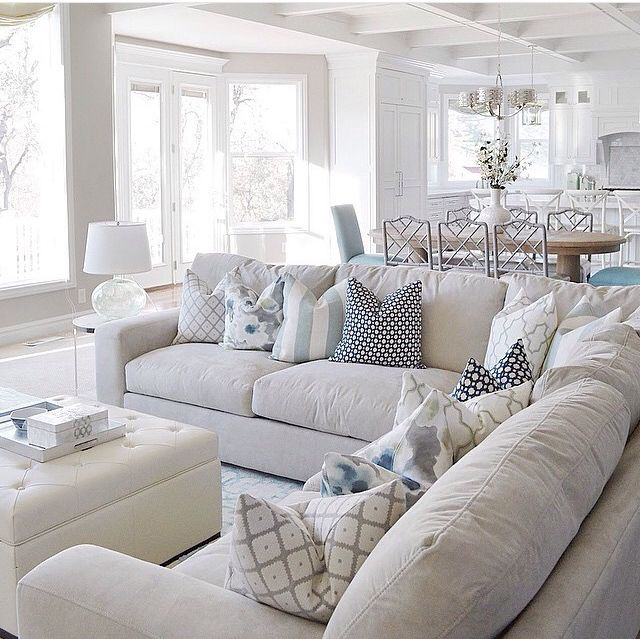 Pin By White By Mehar On Living/ Coastal/ Ideas White By