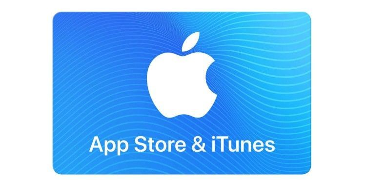 Win A 30 Apple Gift Card Itunes Gift Cards Php Apple Gift Card Apple Gifts Itunes Gift Cards