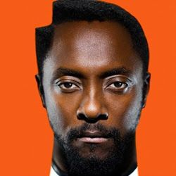 will i am - Google Search