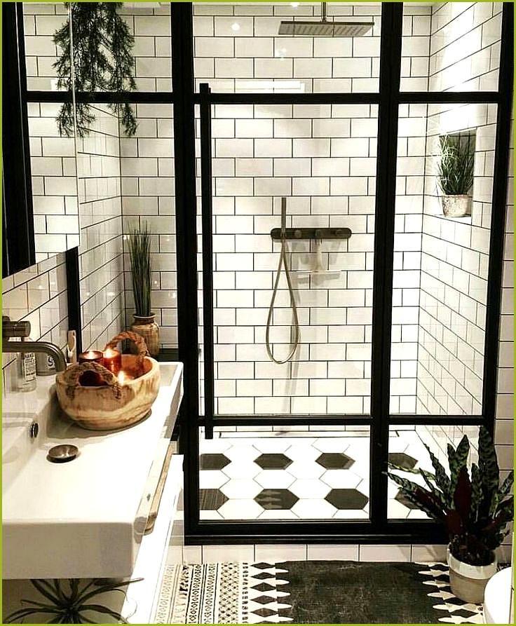 Traumbadezimmer Mit Bildern Kleine Badezimmer Design Pflanzen Im Badezimmer Badezimmer Design