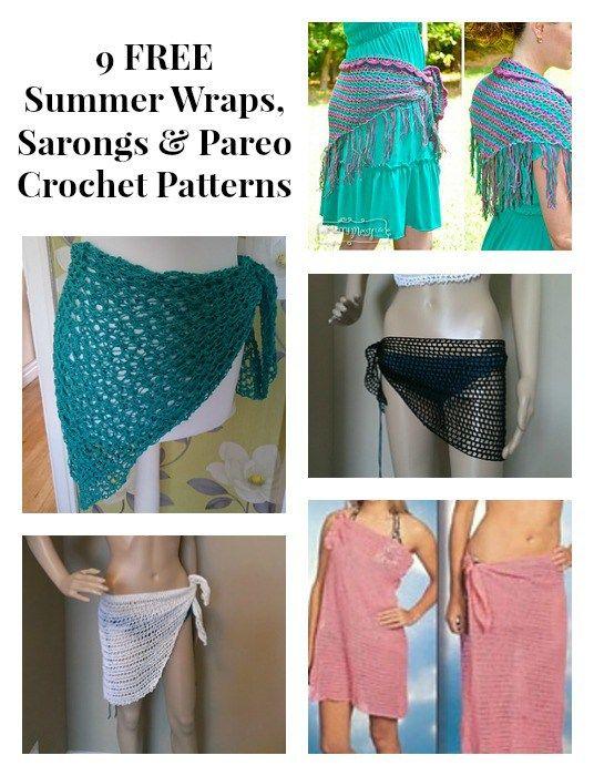 cfddf939dcb8f 9-free-summer-wrap-sarong-pareo-crochet-patterns-thesteadyhandblog ...