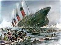 Shipdisasters - Google zoeken