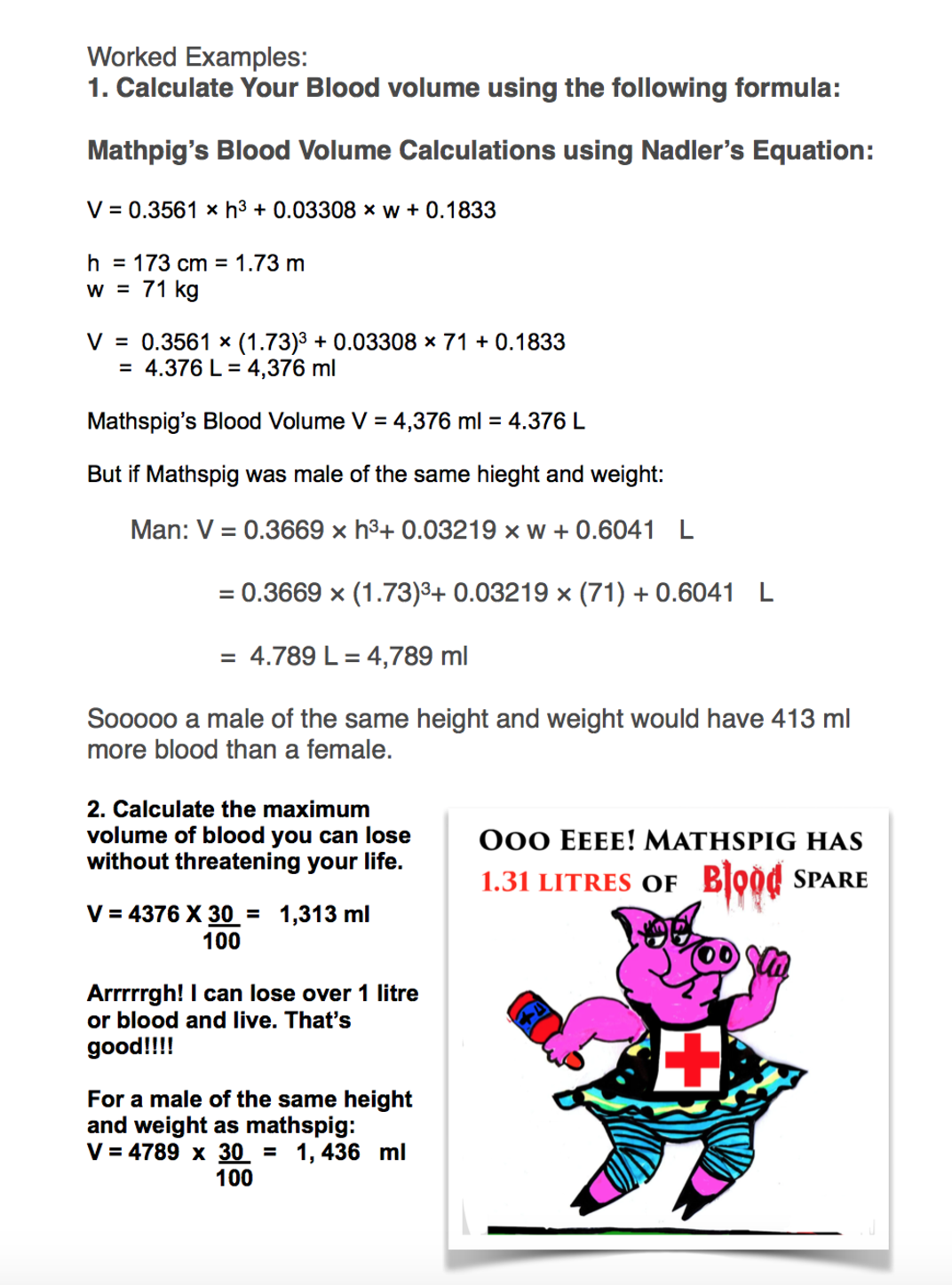 Pin On Quick Real World Middle School Math Worksheets