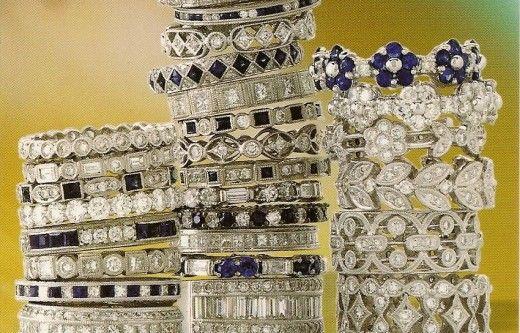 14+ Jewelry stores in santa monica ca ideas