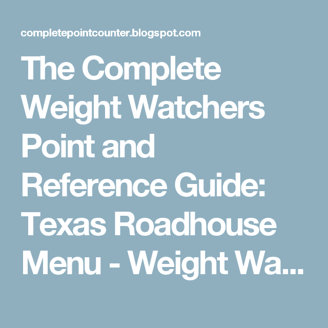graphic relating to Texas Roadhouse Printable Menu named Pin upon Recipes
