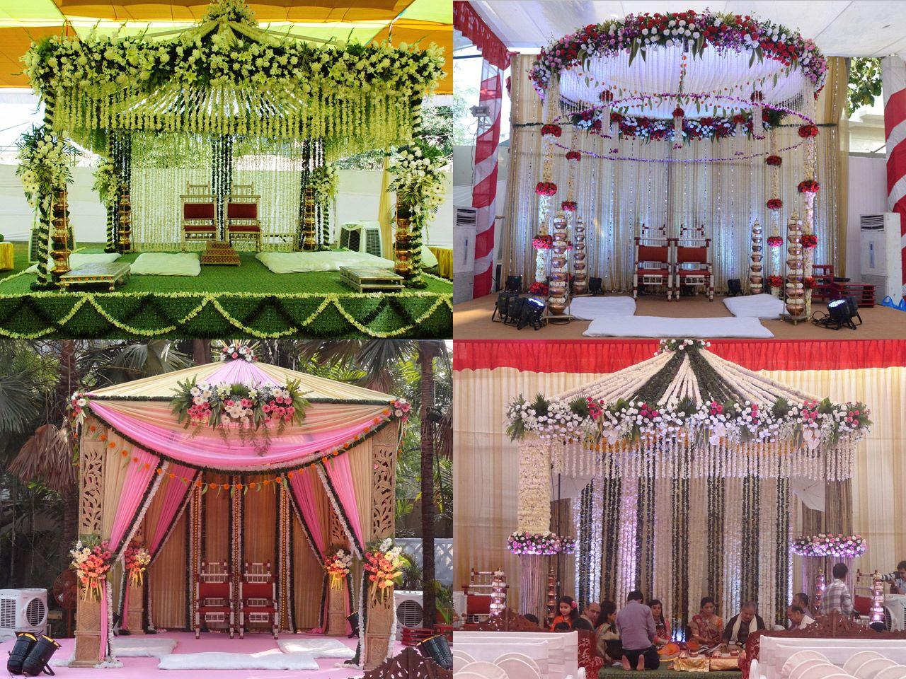 Mumbai Indian Wedding Reception Decorators And Planners Goa Beach Wedding Planning And Mandap Stage Decorat Wedding Decorations Beach Wedding Planning Wedding