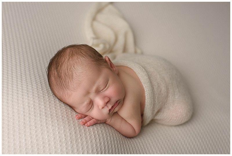 Photographers · paula goforth newborns