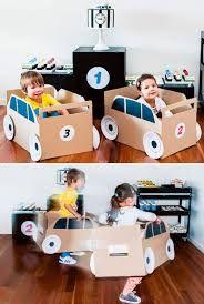 montessori brincando casinha - Pesquisa Google