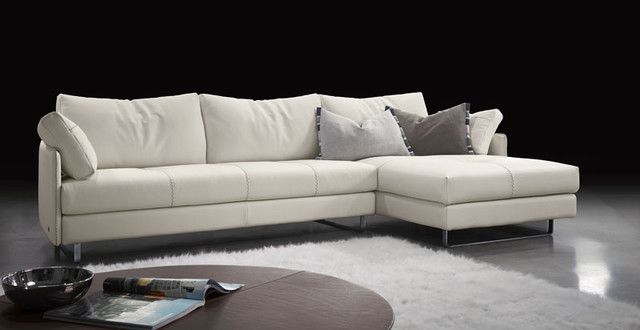 Attractive Cool Modern Sofa Sectional , Elegant Modern Sofa Sectional 11 On Office Sofa  Ideas With Modern
