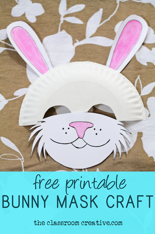 Perfect for spring and easter crafting. Stop by and download this freebie!  sc 1 st  Pinterest & Hereu0027s an adorable freebie! Perfect for spring and easter crafting ...