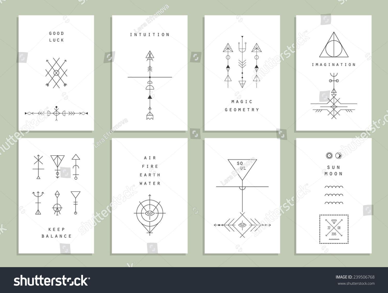 Philosophy Symbol Tattoos Topsimages