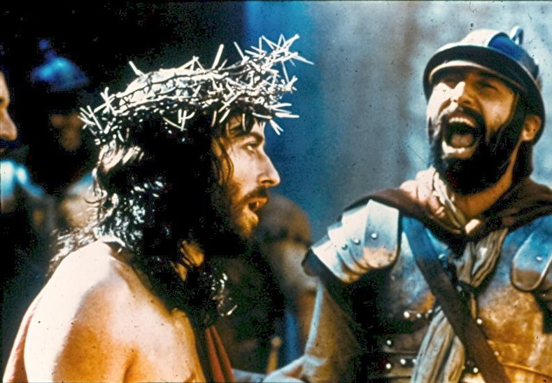 Image result for Jesus mocked by the roman soldiers pics